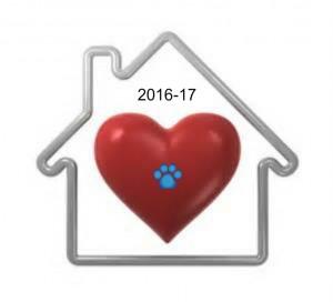 Happy Homes 16-17