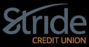 Stride Credit Union